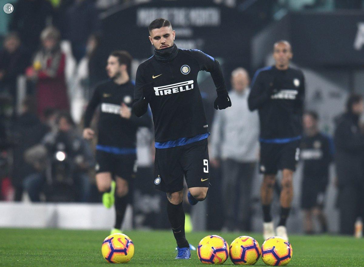 Inter Vincere contro il PSV per poi sperare: Spalletti prepara la sfida di Champions League
