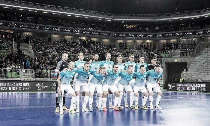 Grupo A Euro 2018: Máxima igualdad desde el comienzo