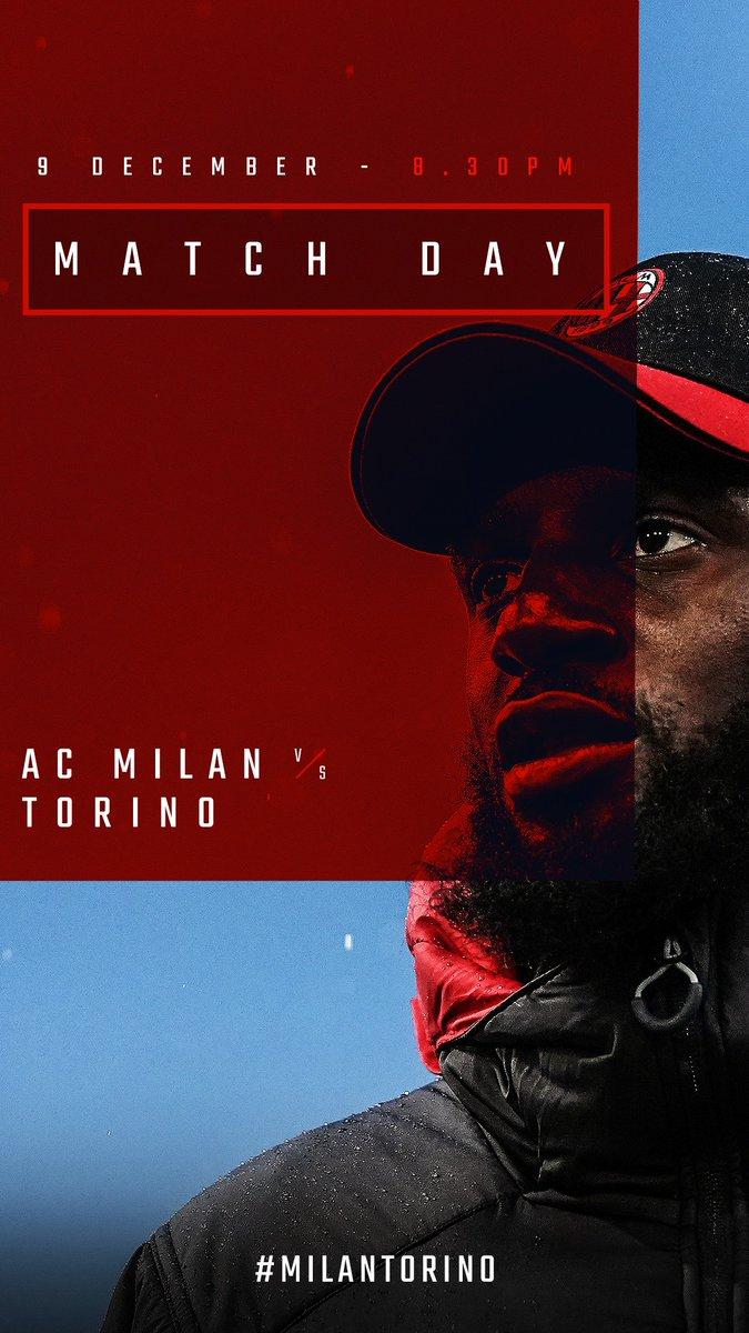 Milanriecco Higuain: contro il Torino spazio al 4-4-2