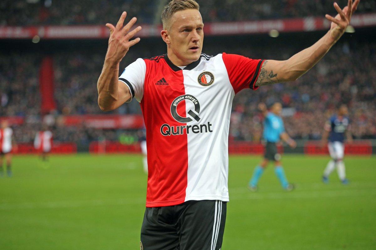 Eredivisie: crolla il PSV ed è di nuovo tutto in ballo, sorridono Groningen e Zwolle
