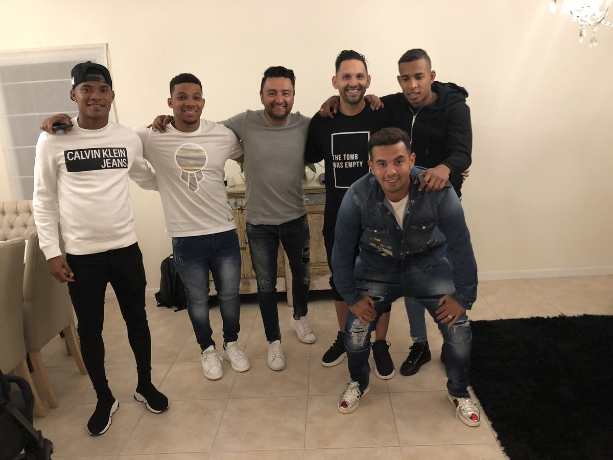 Roma: De Rossi non migliora, United su Manolas. Piace Barrios del Boca Juniors