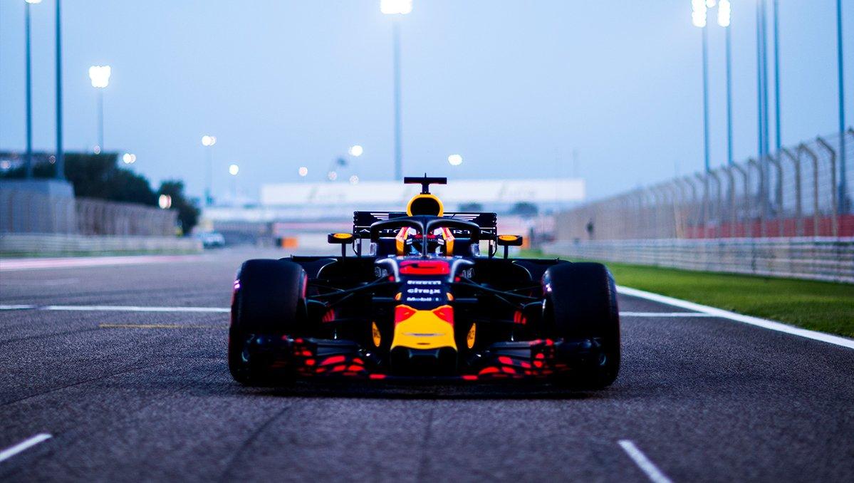 """Formula 1 - Ricciardo: """"A Montecarlo la mia vittoria più bella"""""""