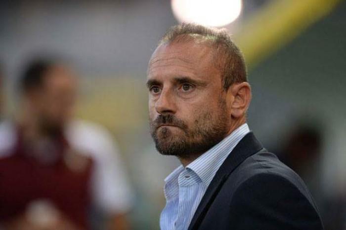 Torino: sondati due centrocampisti, Baselli si avvicina all'Inter