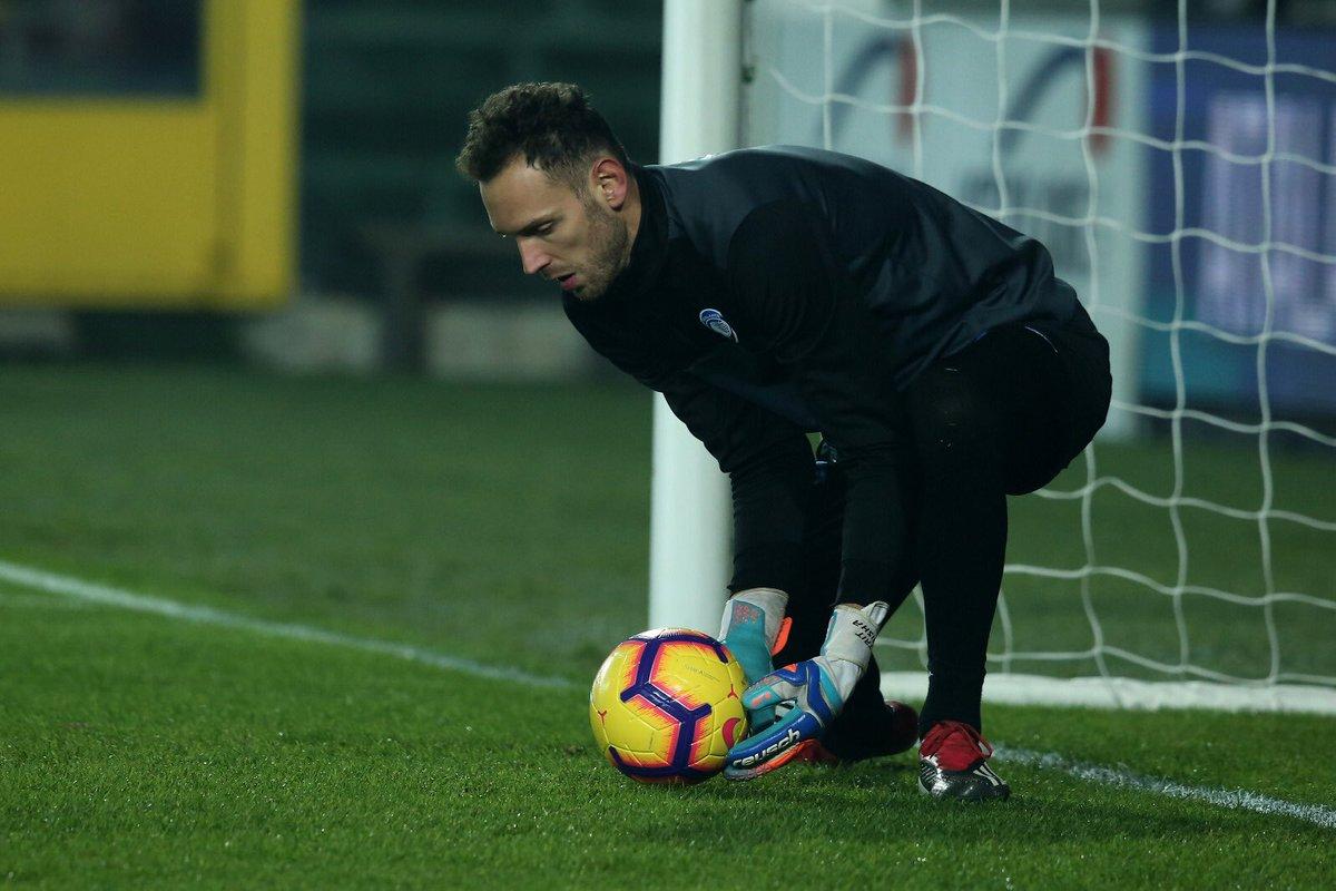 Serie A - Un'Udinese ancora pericolante affronta una Dea dalle grandi ambizioni
