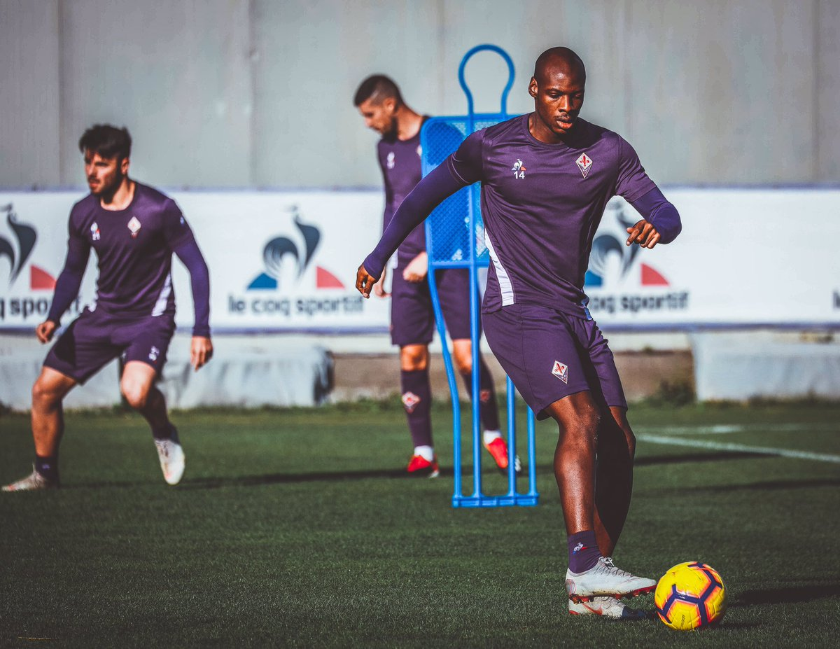 Fiorentina: fermare la Juventus per ricominciare a macinare punti