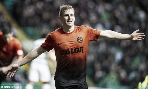 Celtic and Burnley's Armstrong Bids Rejected