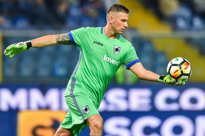 Sampdoria-Torino, le pagelle: Torreira e Iago Falque top, Sirigu e Zapata flop
