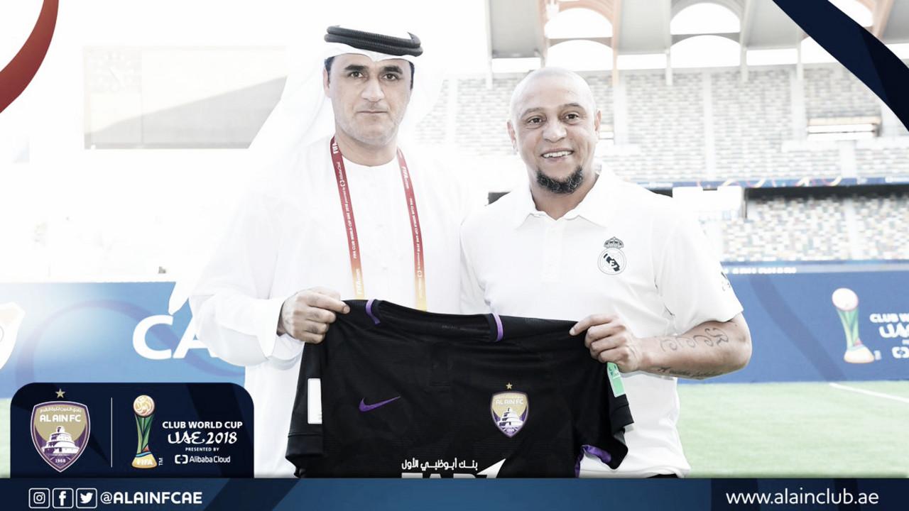 Em busca do tricampeonato, Real Madrid encara Al Ain na final do Mundial de Clubes