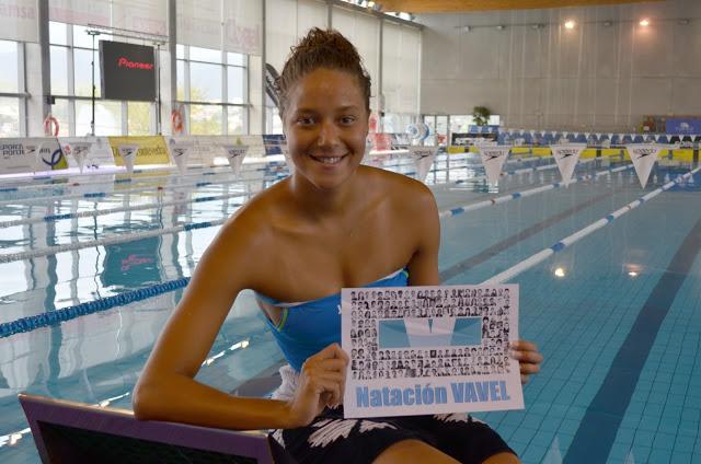 Duane da Rocha anuncia su retirada de la natación profesional