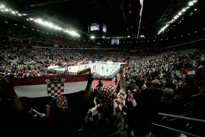 Resumen día 9 EHF EURO 2018: tercera jornada de la Main Round