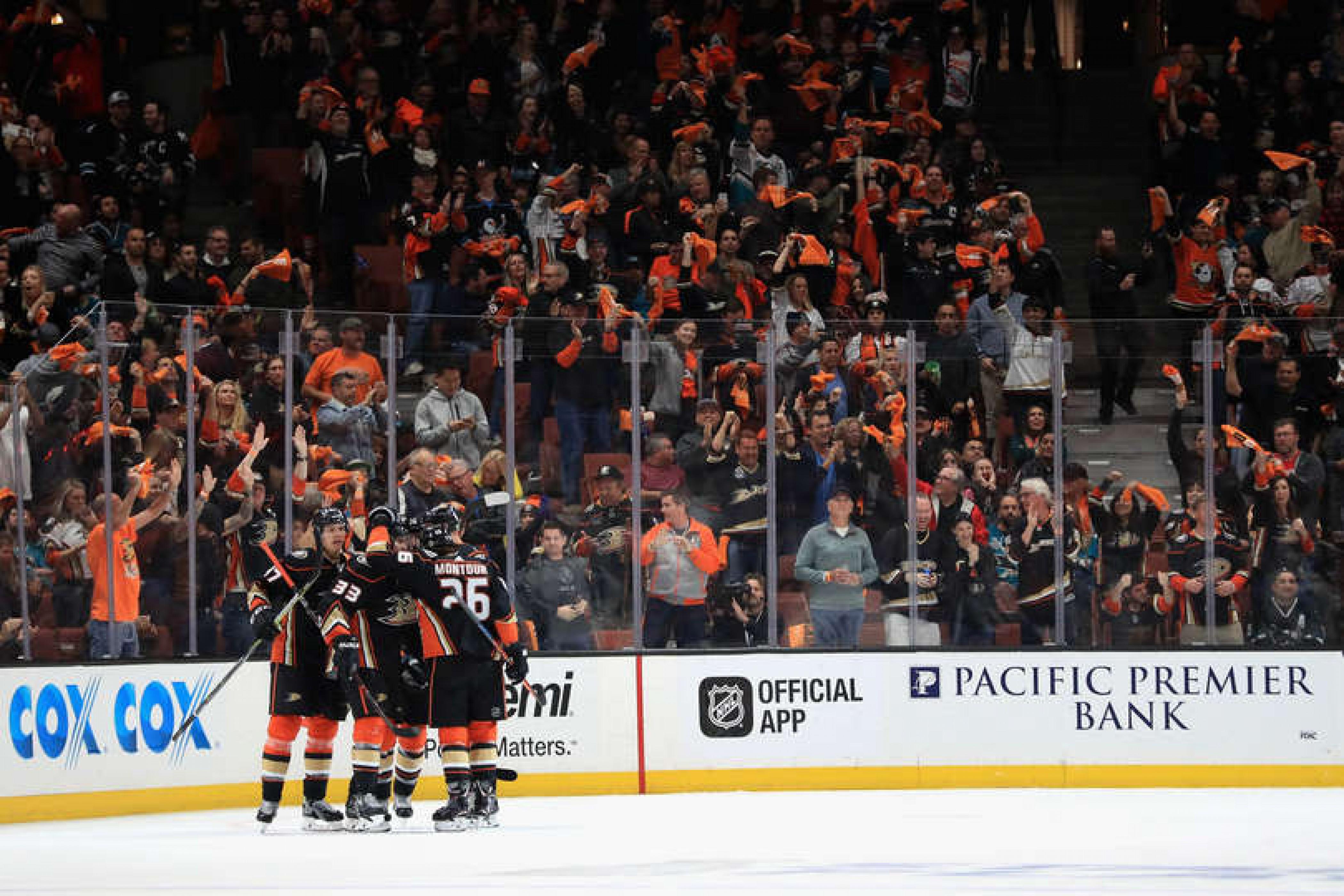 5 Crazy Anaheim Ducks 2018/19 predictions