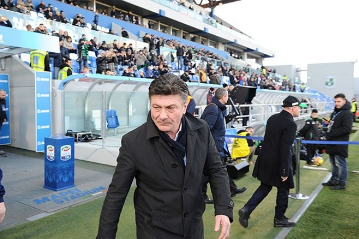 Sassuolo-Torino 1-1. Berardi risponde ad Obi