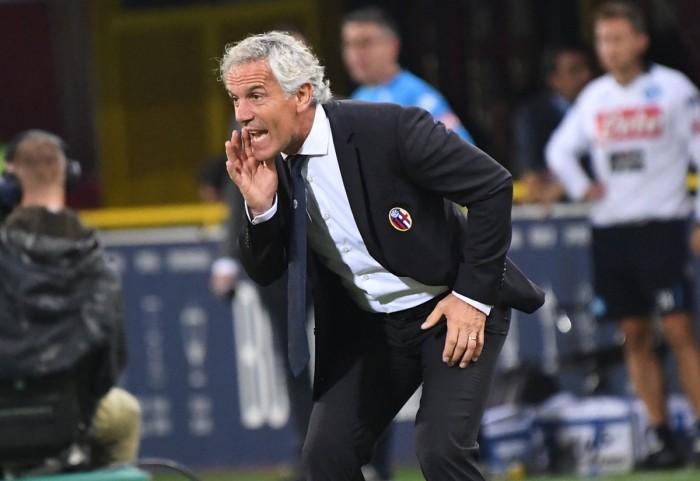 Napoli, Sarri mette le cose in chiaro: