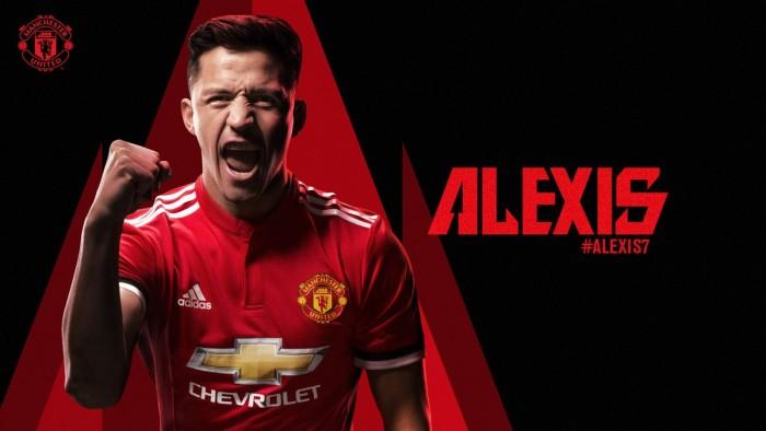 Premier League, UFFICIALE: Sanchez è del Manchester United