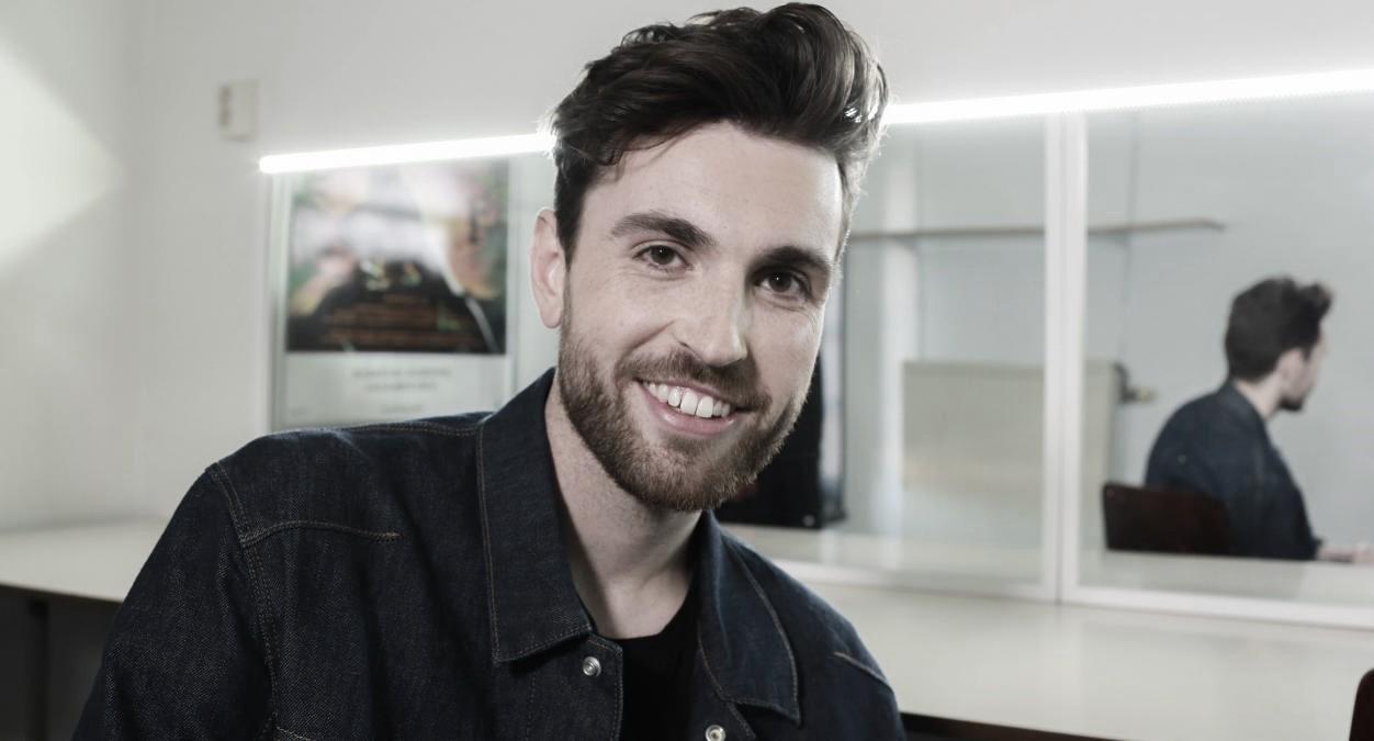 GUÍA VAVEL Eurovisión 2019: Principales favoritos