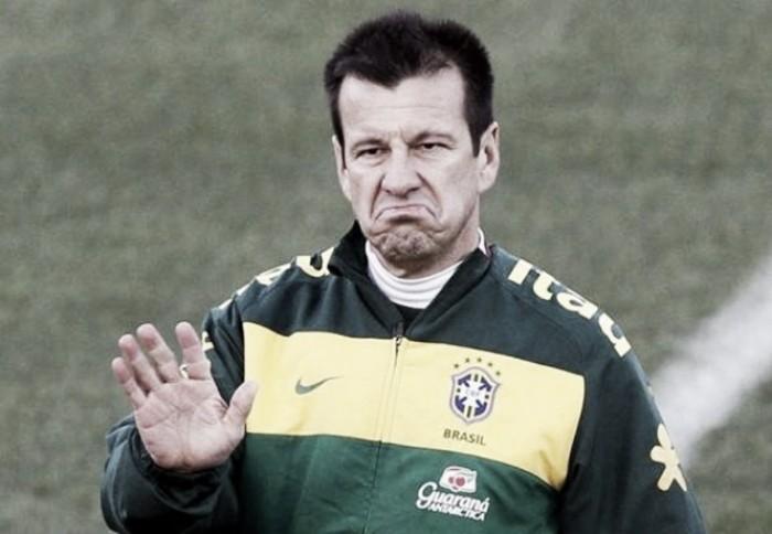 Guía Brasil Copa América 2016: Dunga, el resistido
