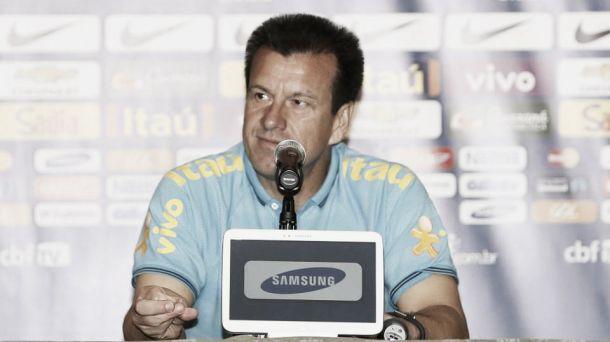 """Dunga difende Neymar: """"Su di lui un accanimento eccessivo, vederlo in campo fa bene al calcio"""""""