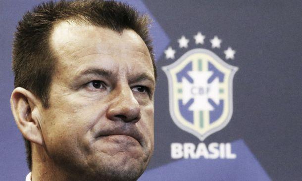 """Dunga rilancia il Brasile: """"Umiltà, determinazione e paura di nessuno"""""""
