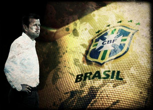 Brasil no pós-Mundial 2014: vira o disco e toca o mesmo
