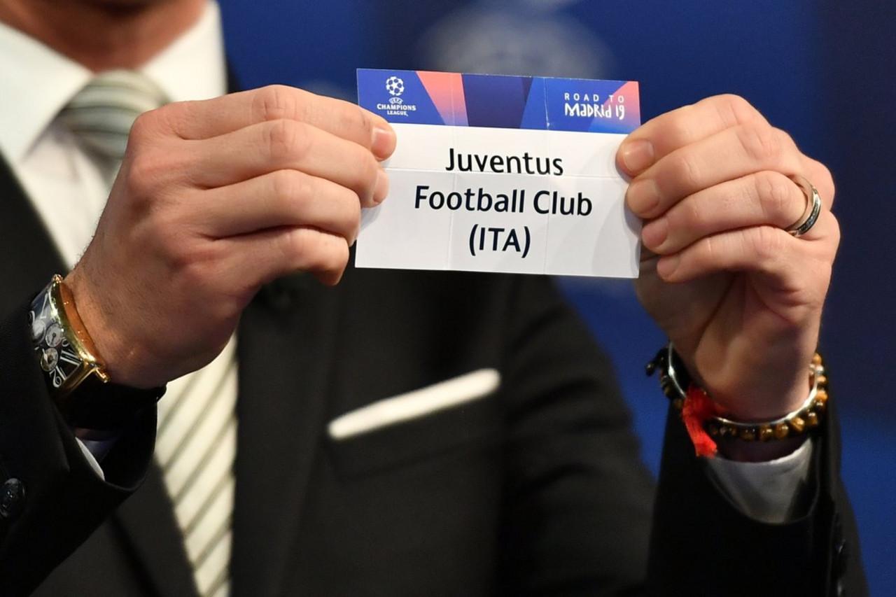 Champions League: analizziamo le avversarie delle italiane