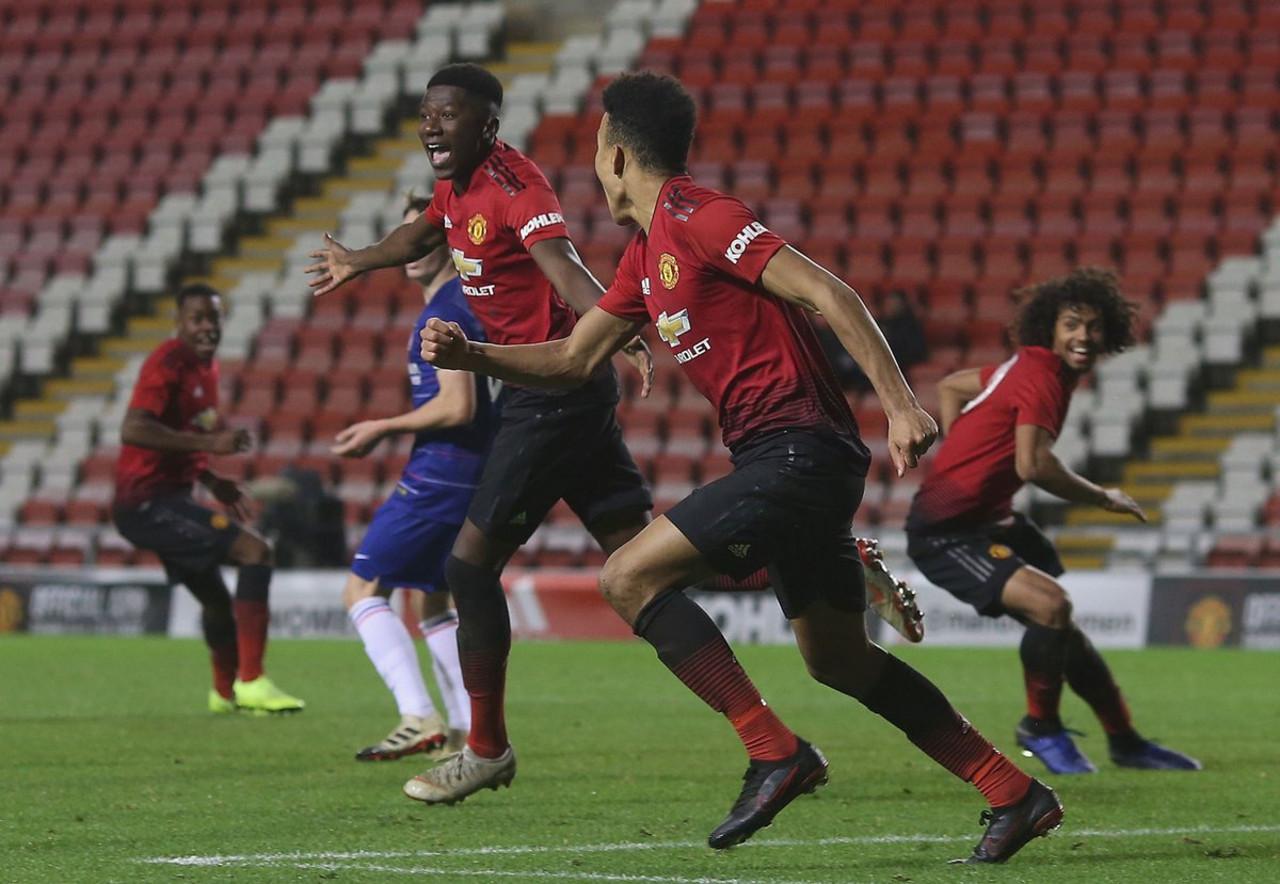 Clamoroso Manchester United: si dimette José Mourinho!