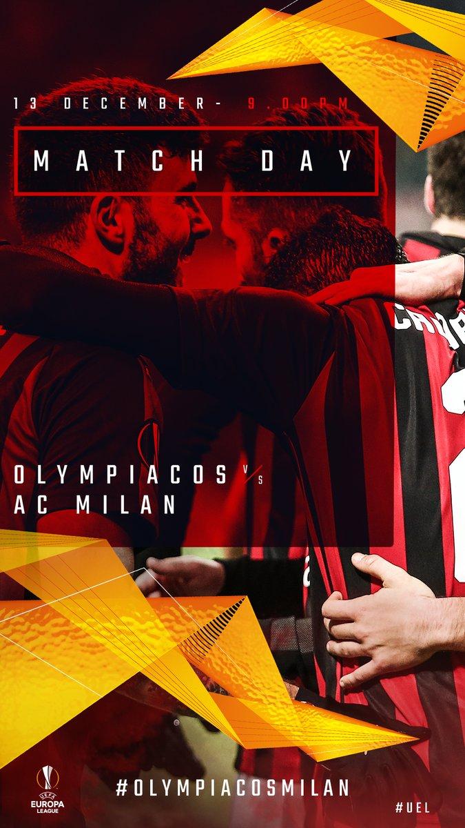 Milan, dentro o fuori contro l'Olympiakos: Out Suso, dentro Castielljo.Reina torna in porta