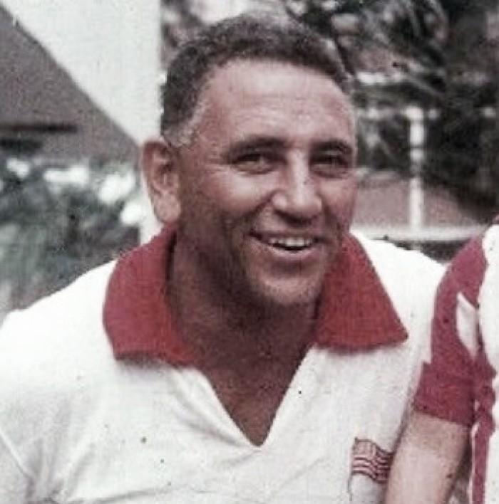 Um singelo tributo a Duque, o maior técnico da história do futebol pernambucano