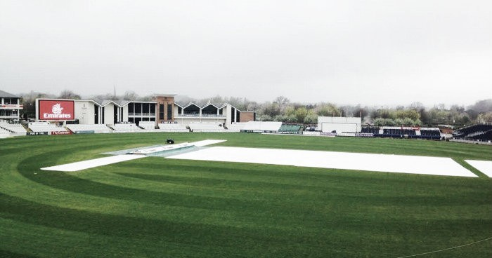 Durham set to take on Durham MCCU in three-day match