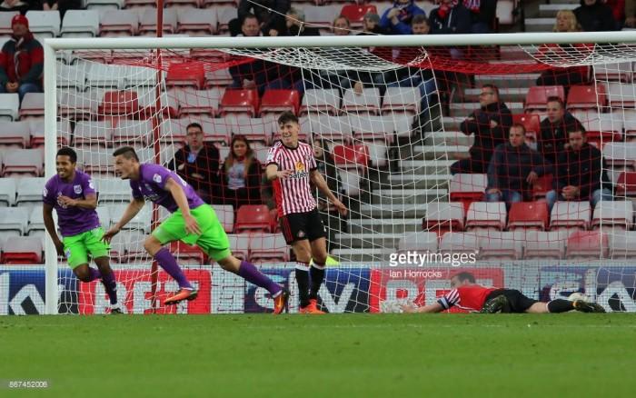 Sunderland vs Bolton Wanderers Preview: Second bottom meet rock bottom in Championship relegation six-pointer