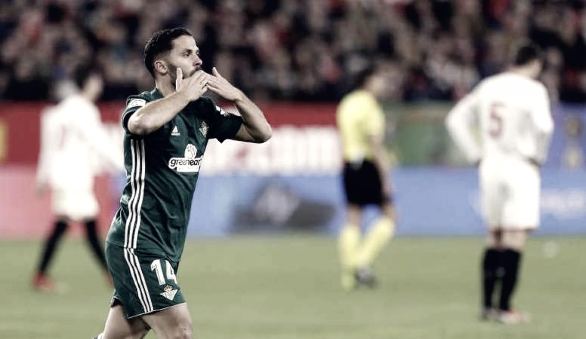 La Lazio apuesta fuerte por Durmisi