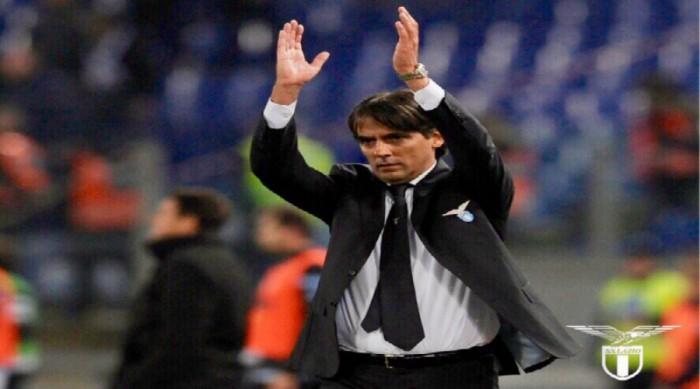 Tocca a Nani: Inzaghi sceglie il portoghese per staccare l'Inter
