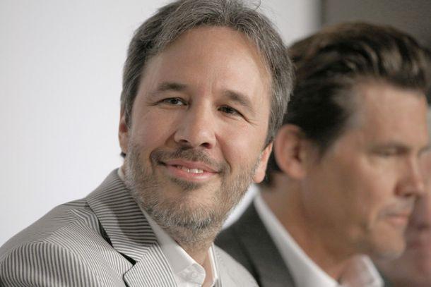Cannes (Día 7): Denis Villeneuve y su 'Sicario' triunfan en la debacle de Valérie Donzelli