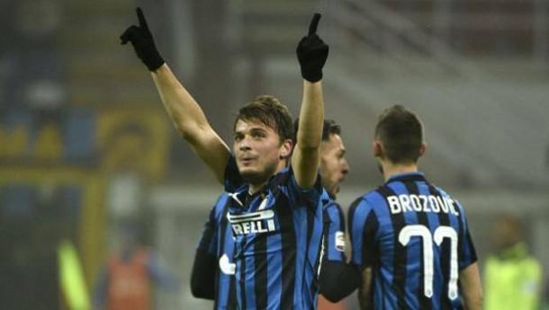 Inter, tra conferme ed un leader trovato
