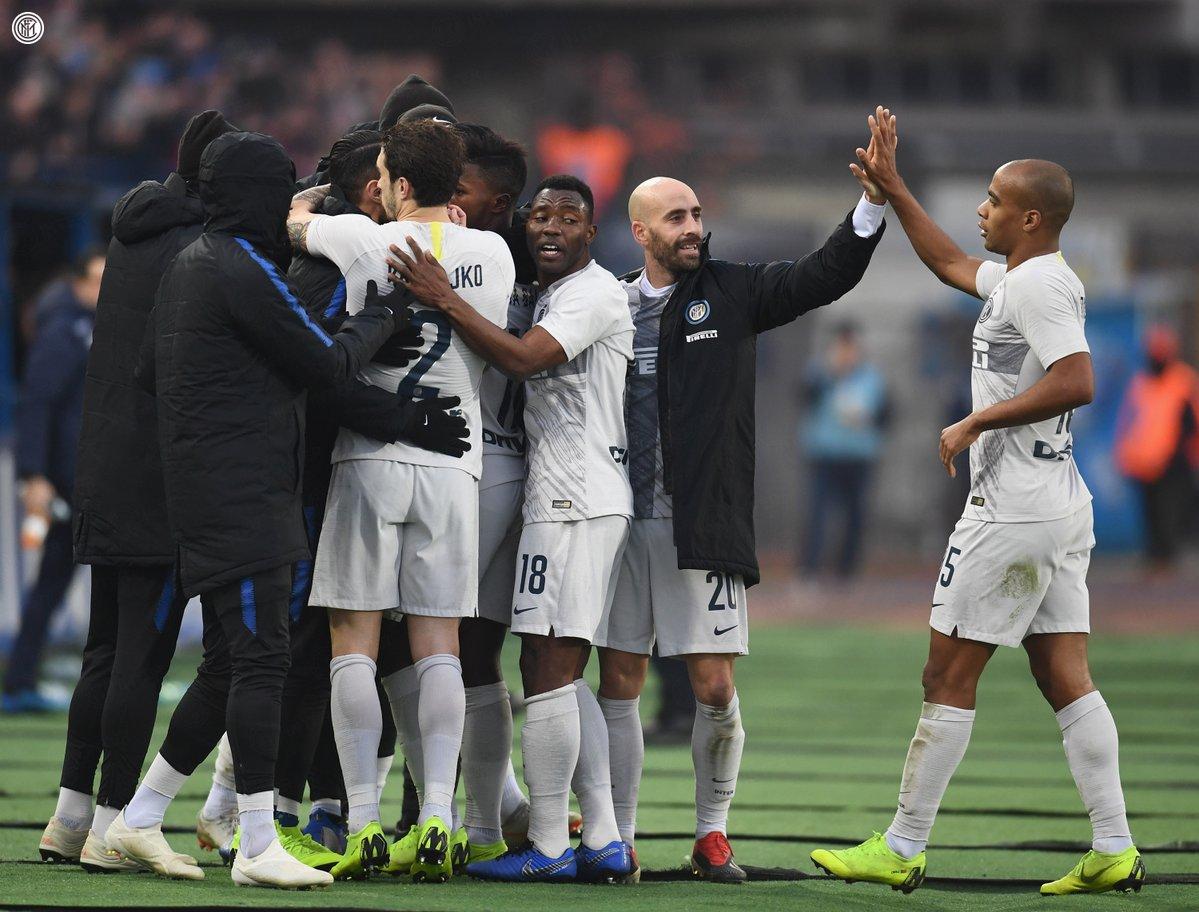 L'Inter punta sui giovani: tanti i nomi sul taccuino di Beppe Marotta