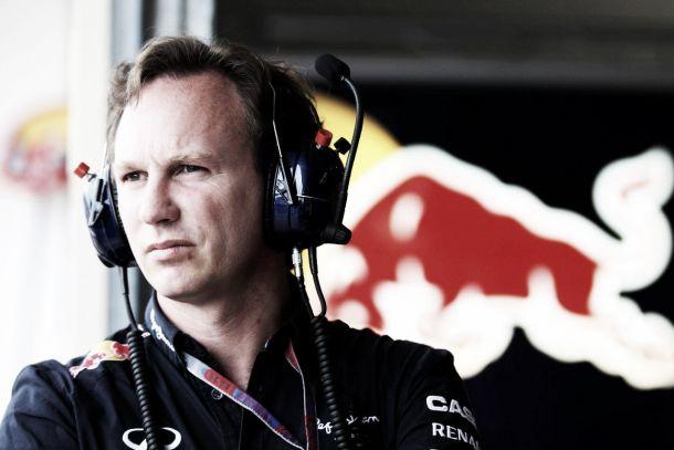 Red Bull niega que se vaya a favorecer a Daniel Ricciardo