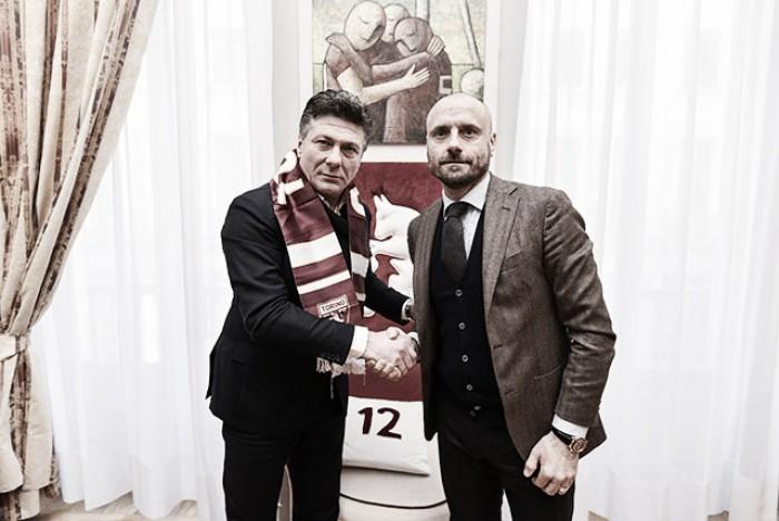 Torino age rápido, demite Mihajlovic e anuncia Walter Mazzarri como novo técnico