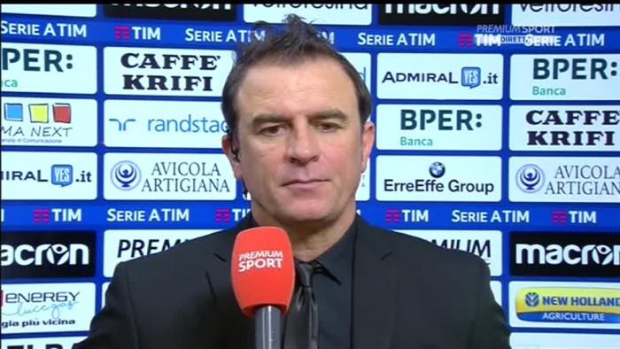 Milan, si ferma la punta: scelta costretta per Gattuso in avanti