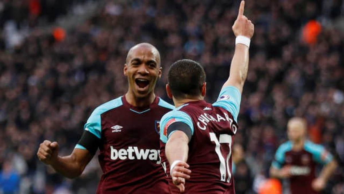 Inter, Joao Mario ai saluti: piace in Premier League