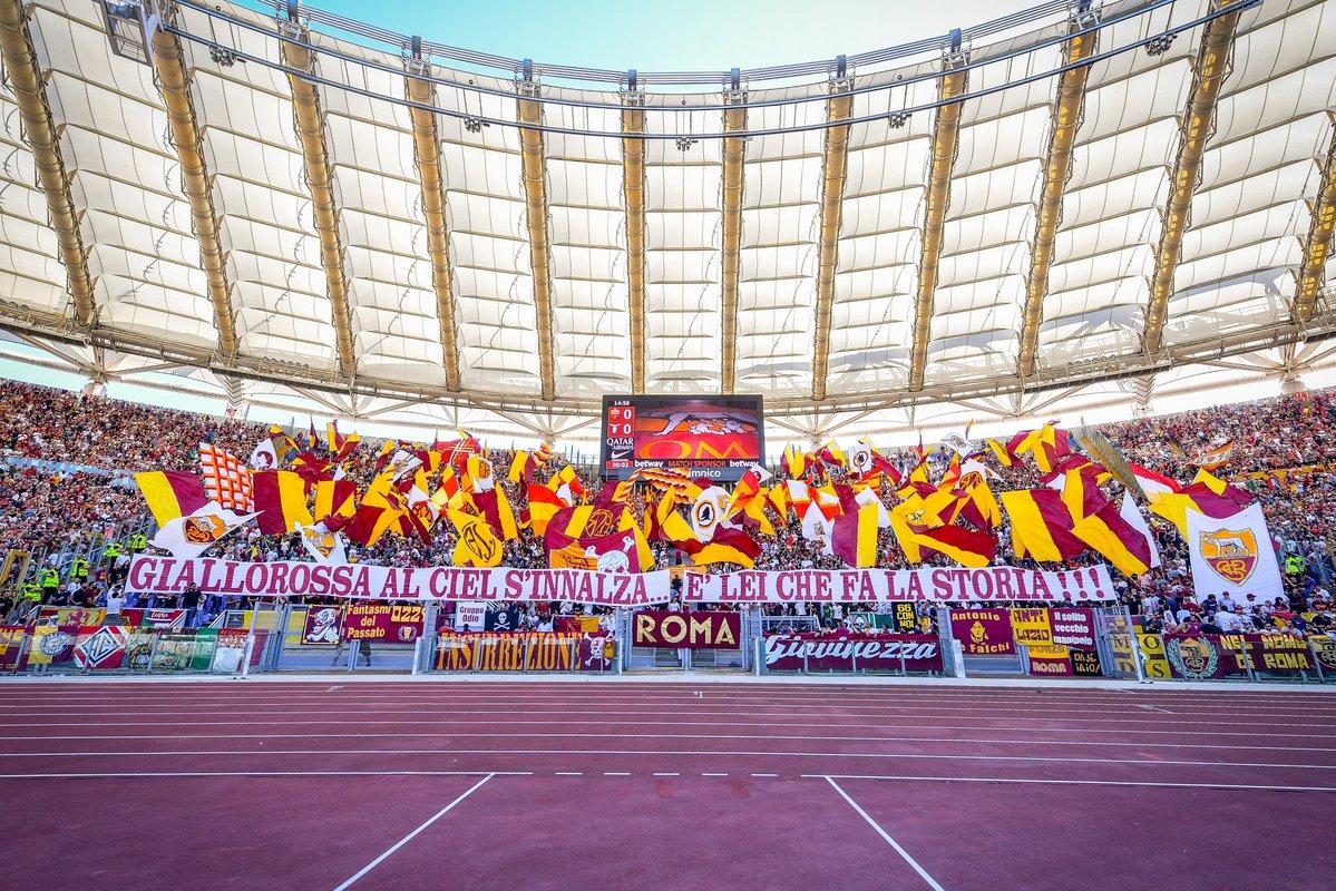 Roma: Monchi lavora freneticamente per puntellare la difesa