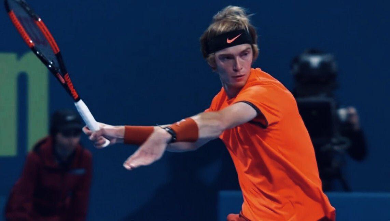 ATP Sydney- Qualificazioni giorno primo