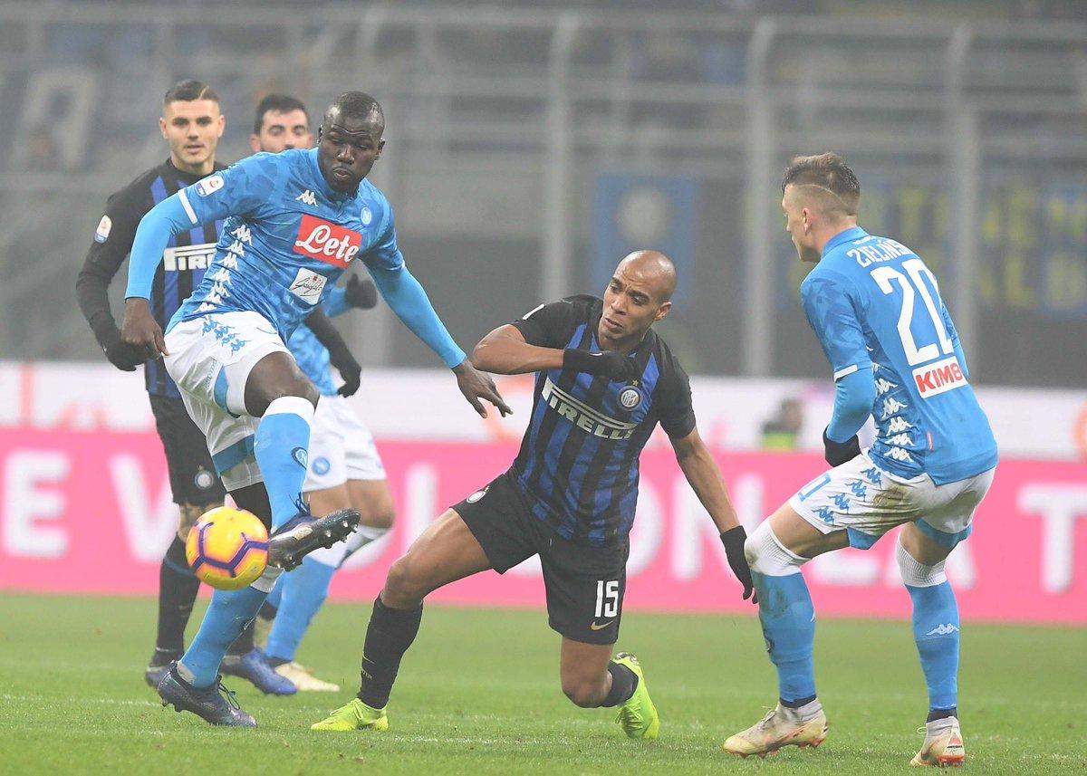 Inter: il cuore e Lautaro trascinano i nerazzurri al successo, sorride Luciano Spalletti