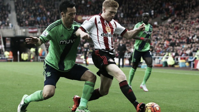 "Watmore believes Sunderland have enjoyed a ""good start"" to pre-season"