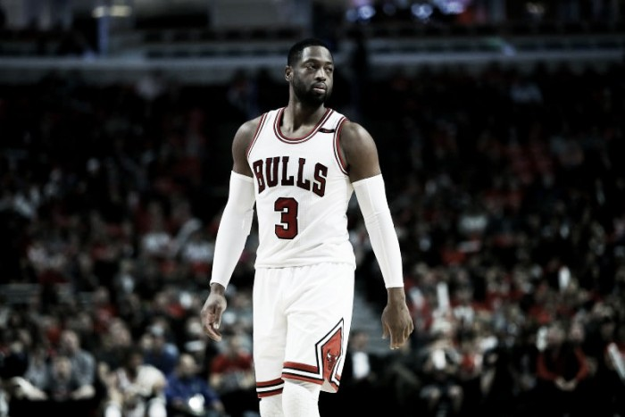 NBA, James chiama Wade ai Cavs
