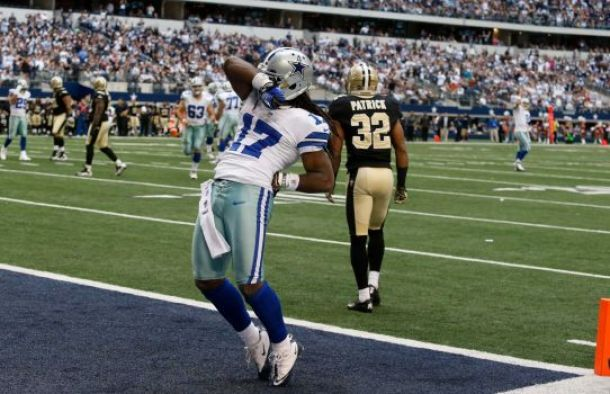 5 Key Under The Radar Players For Dallas Cowboys' Success