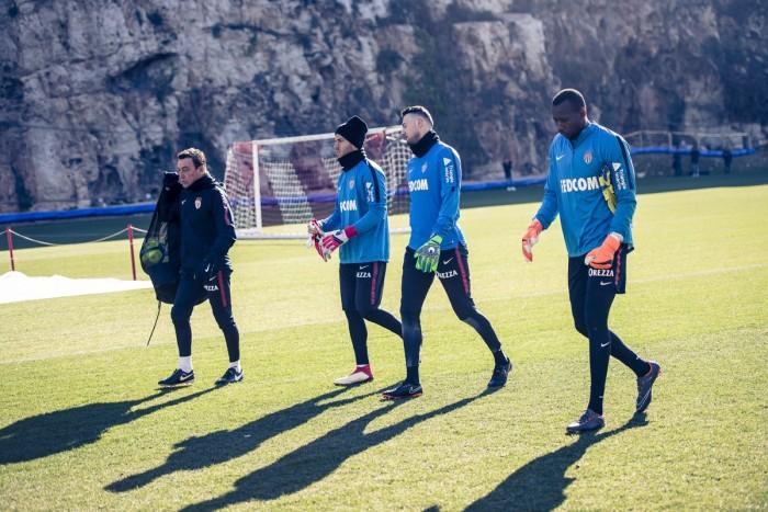 Mario Balotelli ritorna in Italia a fine anno: