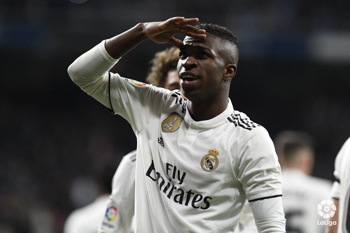 Coppa del Re - Il Real Madrid schianta il Leganes, il Girona ferma l'Atletico