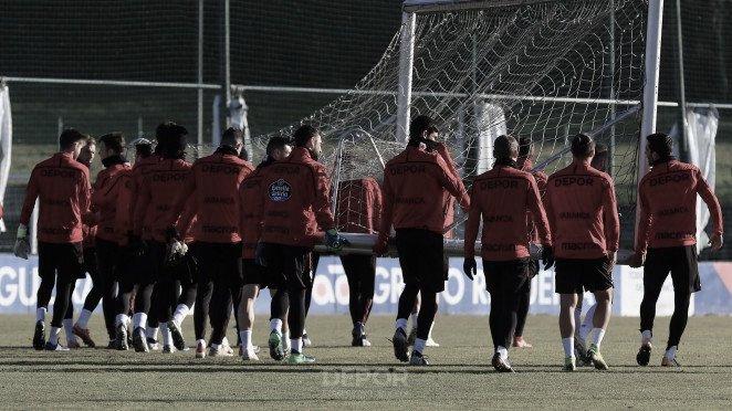 Previa RCD Mallorca - Deportivo La Coruña: necesidad de ganar fuera