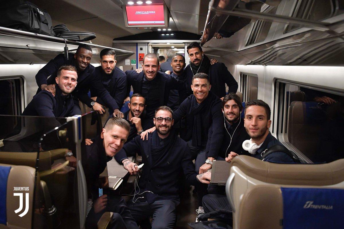 Juventus: vincere con il Bologna per cominciare al meglio in Coppa Italia