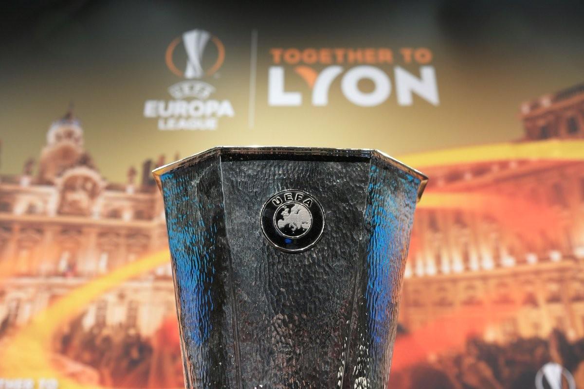 UEFA Europa League - Sorteggio agrodolce: il Milan pesca l'Arsenal, Lazio con la Dynamo