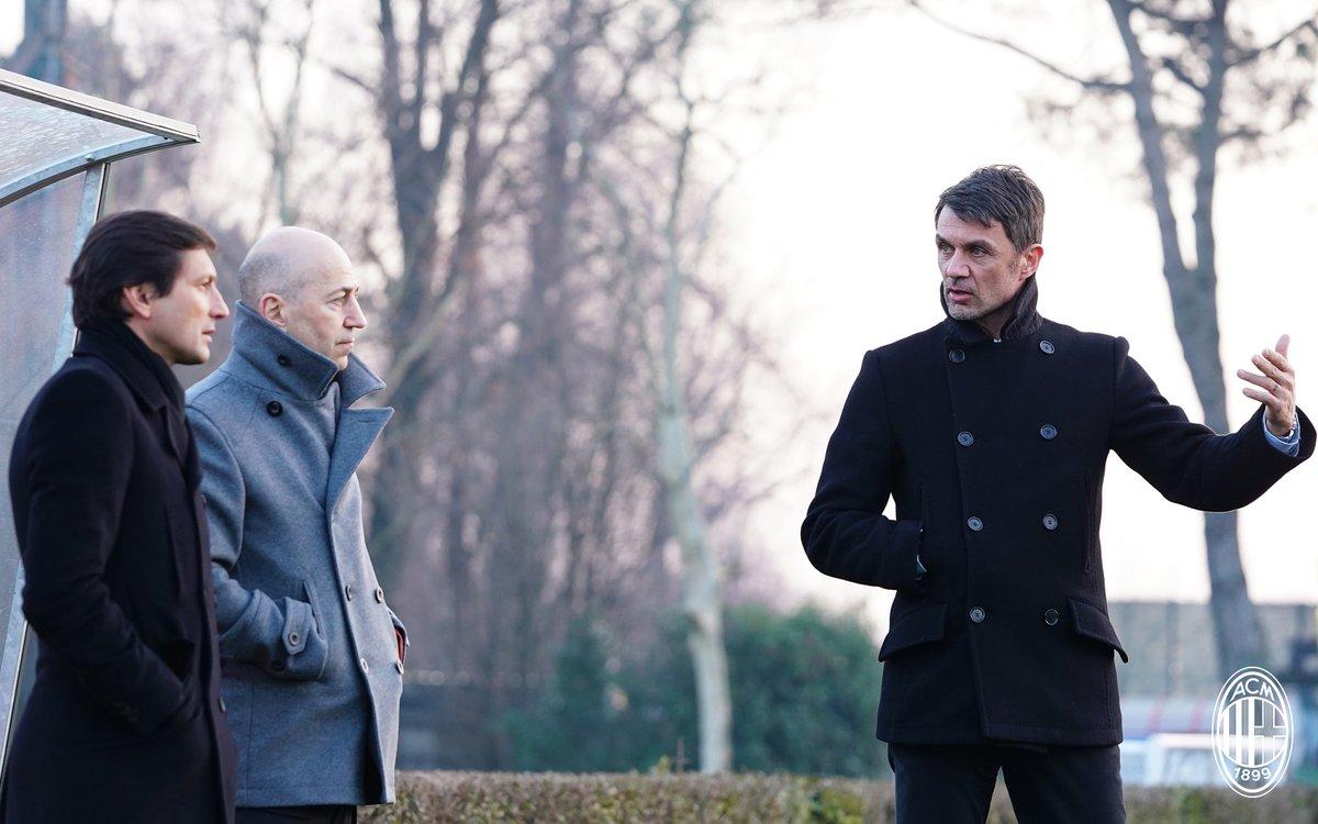 Milan - Uefa: mediazione e chiarimento sul mercato